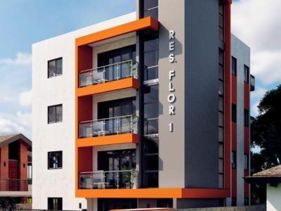 Residencial Flor 1, Don Pedro