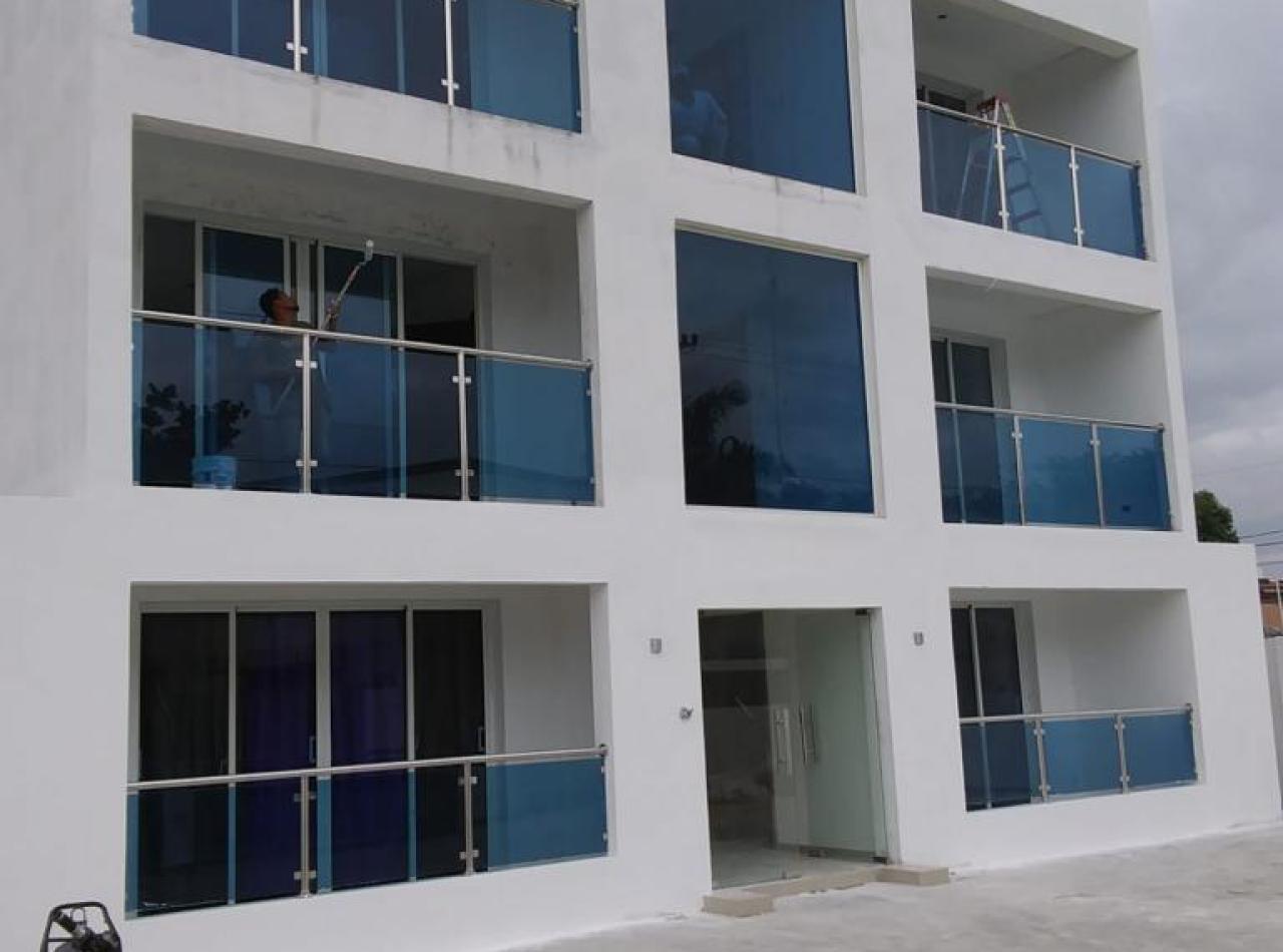 Apartamento en Venta, Dorado II