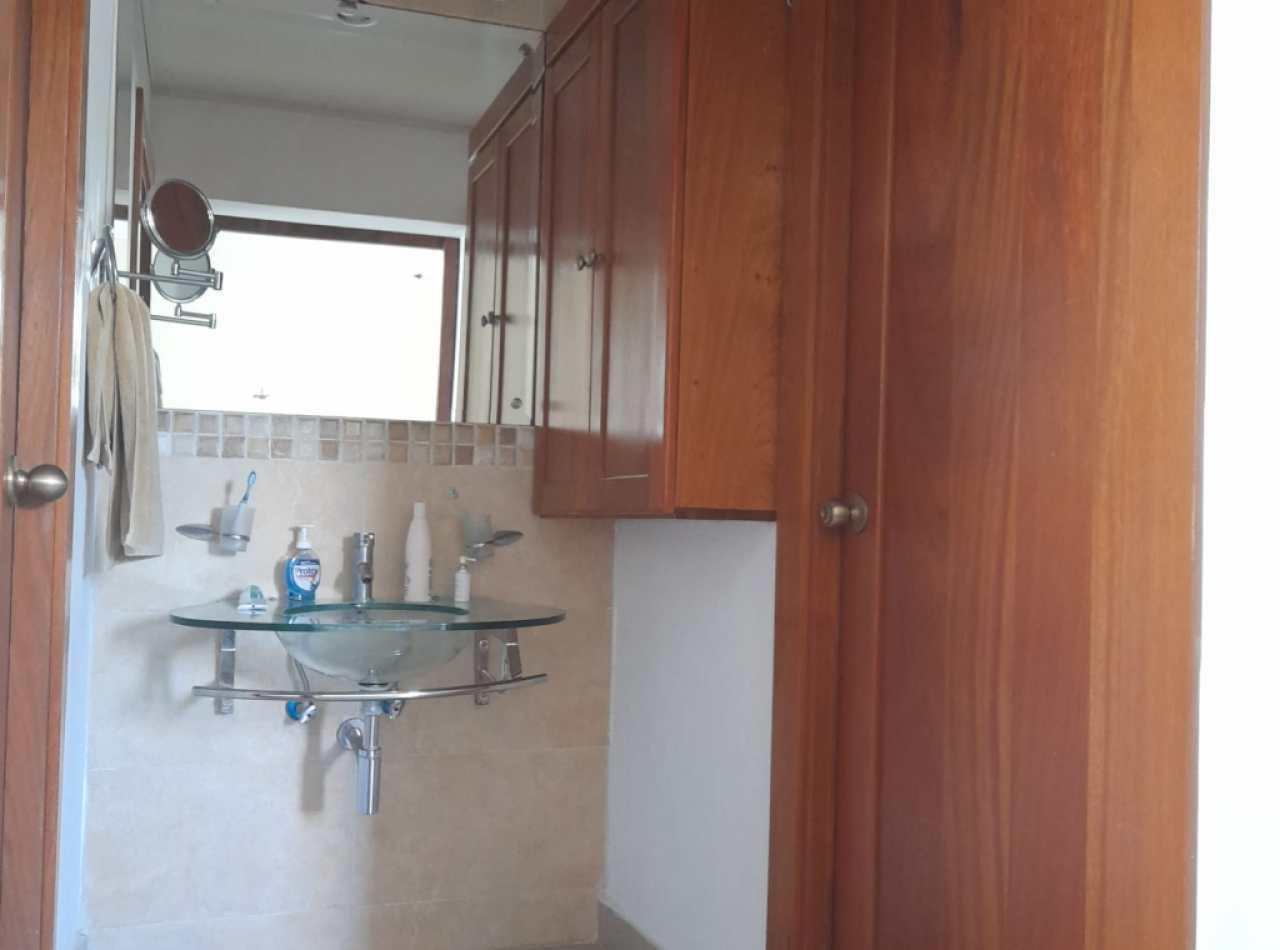 Se Vende Confortable Apartamento en Los Cerros de Gurabo III