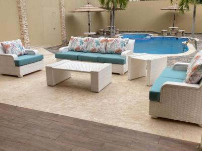 Gran Mansion en Puerto Plata, Próximo a Playa Dorada