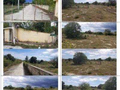 Atractivo Solar en Proyecto Cerrado, La Romana