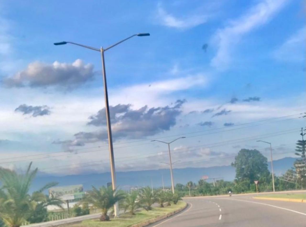 Solares en Venta desde 240 Mts2 en Proyecto Cerrado, Autopista Duarte