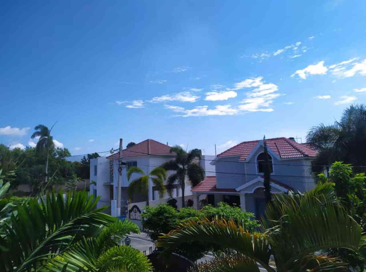 Casa de Oportunidad Ubicada en El Paraíso