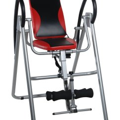 Spinal Decompression Chair Patio Covers Costco Inversion Table Pros We Review The Best Tables