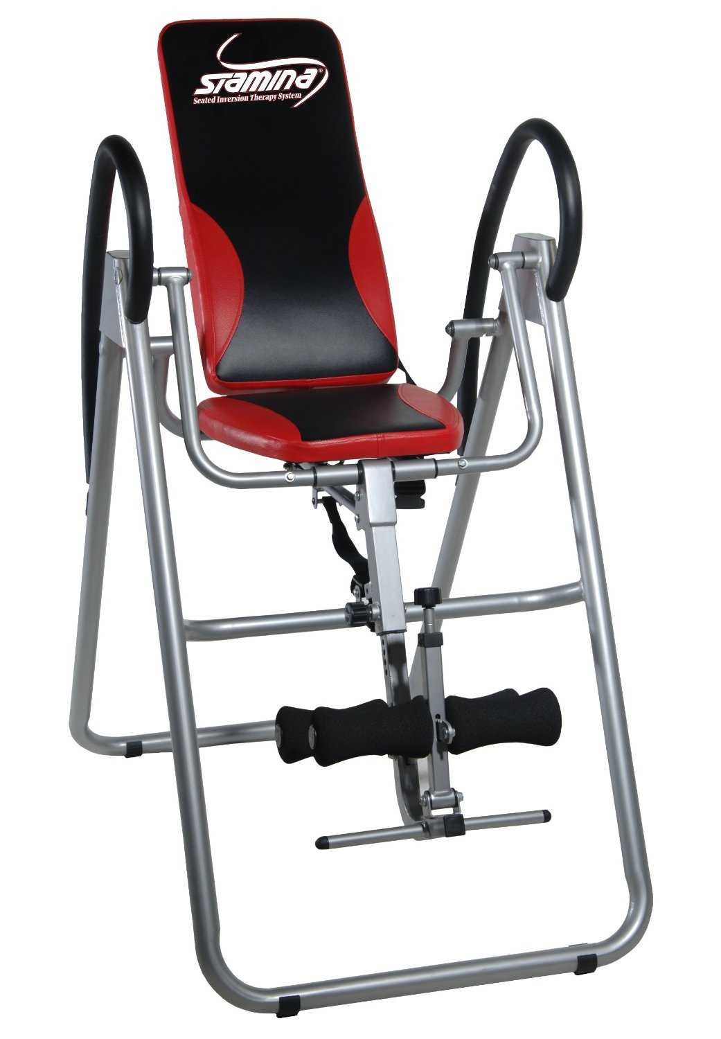Inversion Chairs Stamina Inversion Table