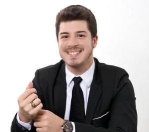 Geraldo Sanchez