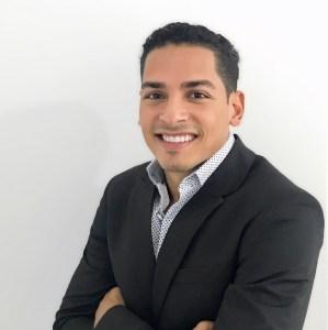 Adan Miguel