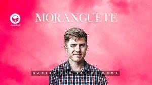 Moranguete – Xadrez não sai de moda (Episódio 7)