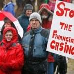 La Cartera Permanente Protegió al Inversor Islandés