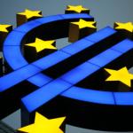 ETFs de Renta Variable EMU para Cartera EuroBogle