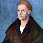 La cartera Jacob Fugger, el hombre más rico de la historia