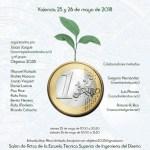 I Jornadas sobre Independencia Financiera