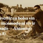 Podcast con Ángel Alegre en Una Vida a tu Medida