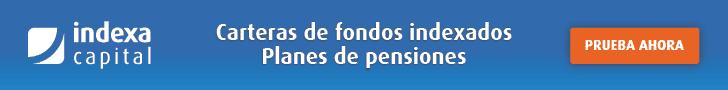 Banner Indexa