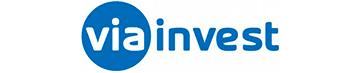logo-via-invest