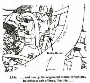 Detroit Diesel Marine Engine Help