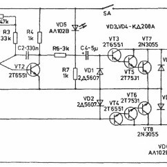 Spot Welder Wiring Diagram 2000 Gmc Sierra 1500 Headlight Diy Circuit Auto Electrical