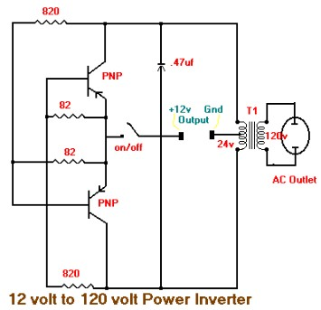 2000w power amplifier circuit diagram viper 5301 remote start wiring 100w dc inverter - and products