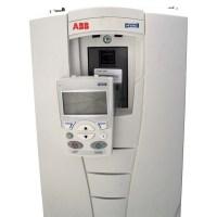 Abb Ach550 Wiring Diagram Home Furnace Diagram Wiring ...