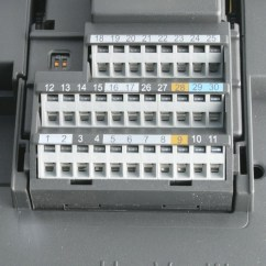 Dc To Ac Inverter Diagram Vga Wire And Colors Siemens Micromaster 440 7.5kw/11kw 400v 3ph Drive, Dbr, Unfiltered - ...