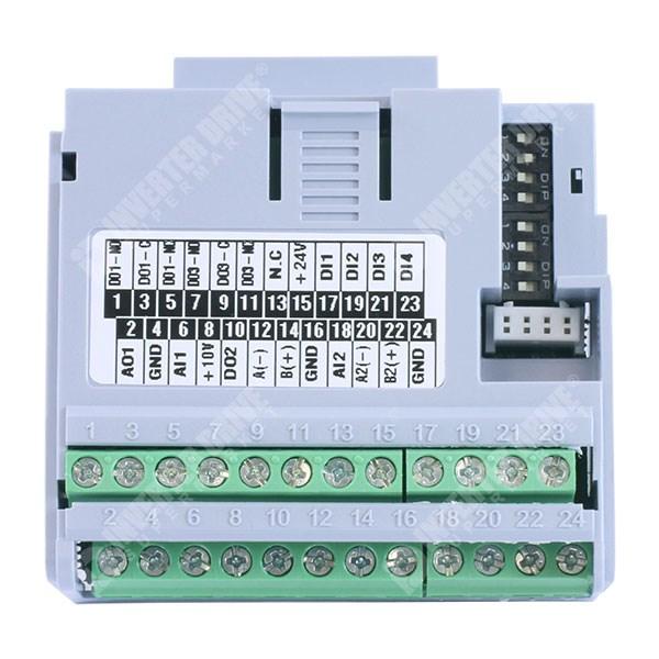 Circuit Diagram As Well As Dc To Dc Ac Inverter Circuit Diagram