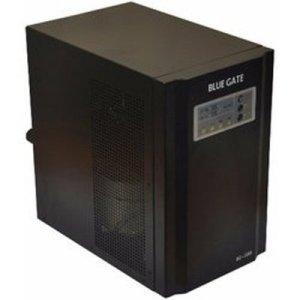 Blue Gate 3 5kva 24v Inverter Invertermall