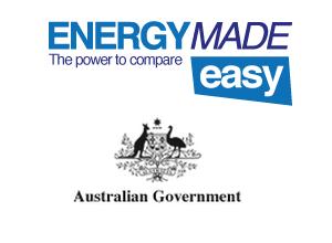 Beware Of Energy Comparison Websites!