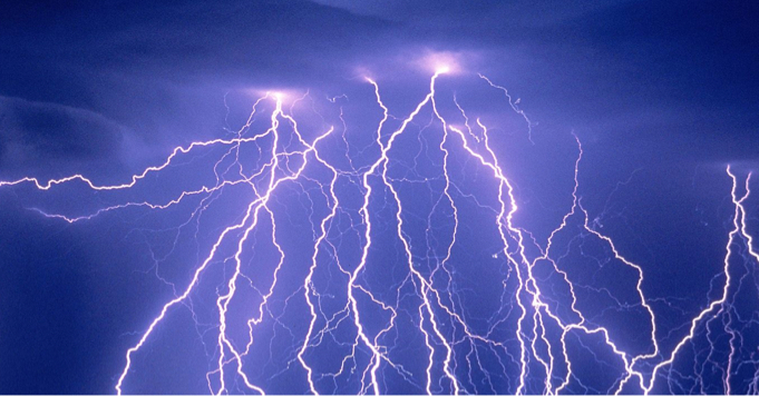 Check Your Solar Inverter After Storms