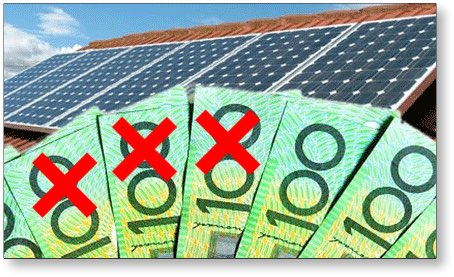 solar-panels-and-money