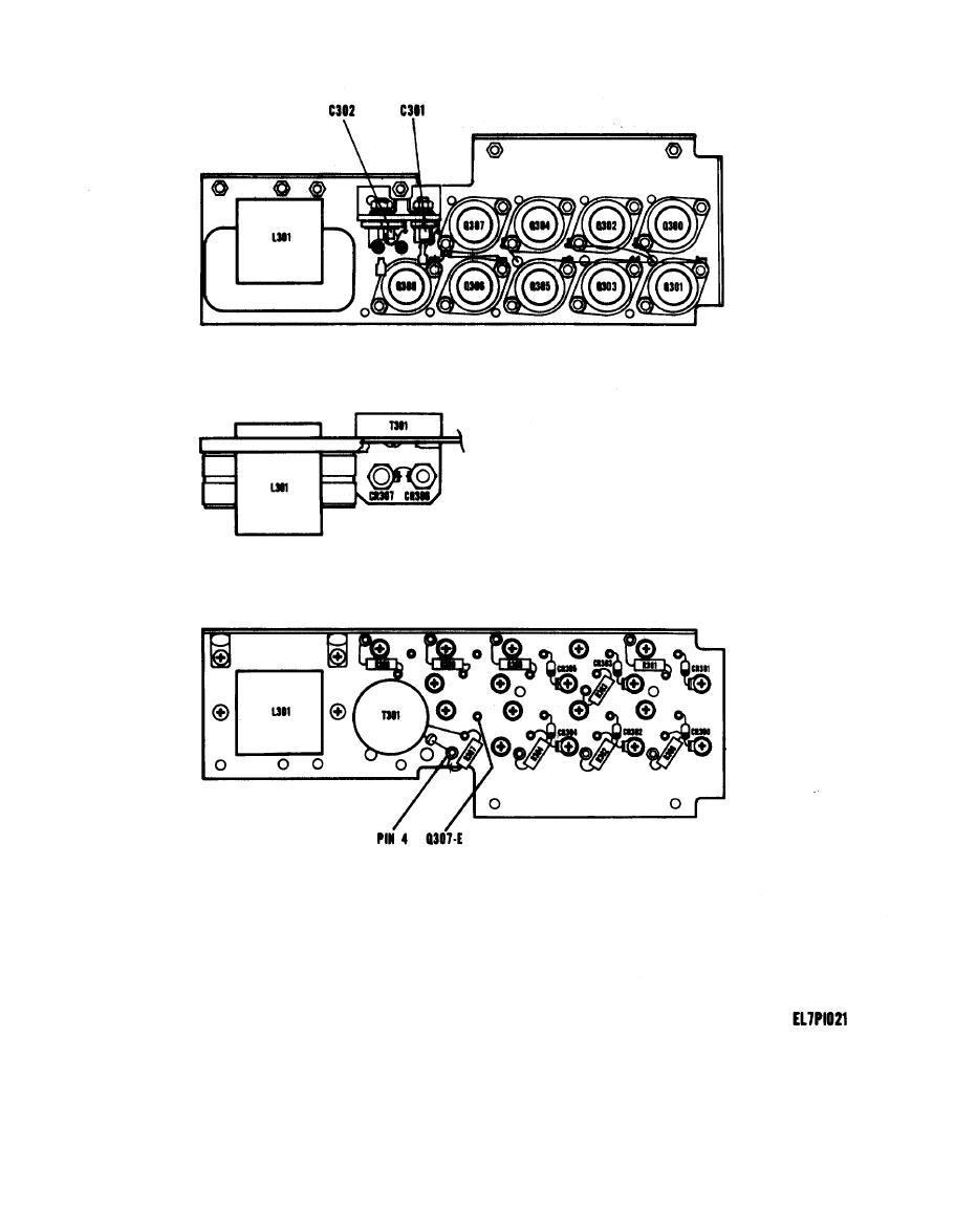 Figure 3-12. Low Level Boost Module A3.