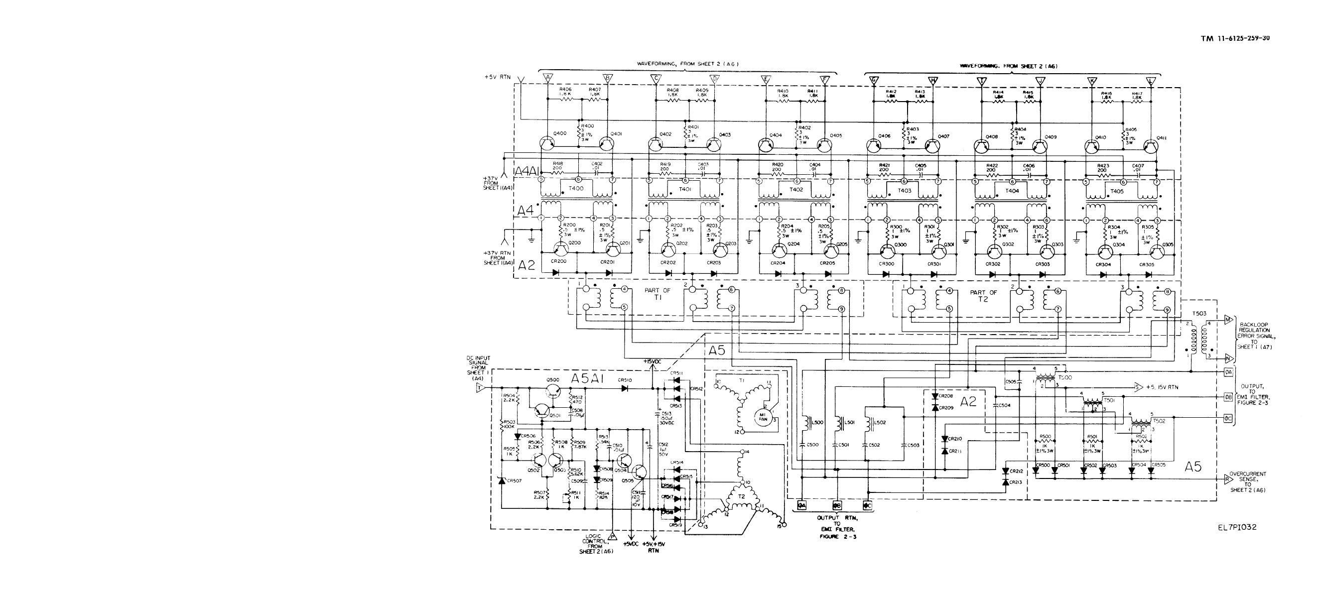 home ups inverter wiring diagram 2000 chevy blazer stock radio fo 2 schematic sheet 3 of