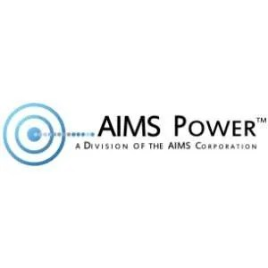 We Carry More Quality Power Inverter Brands Than Anyone