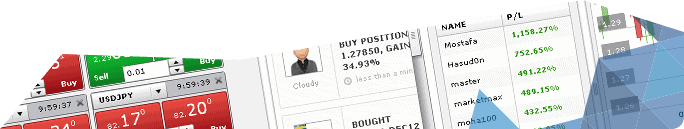 markets corredor webtrader