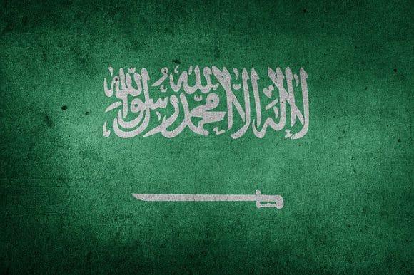 comprar acciones en saudi aramco