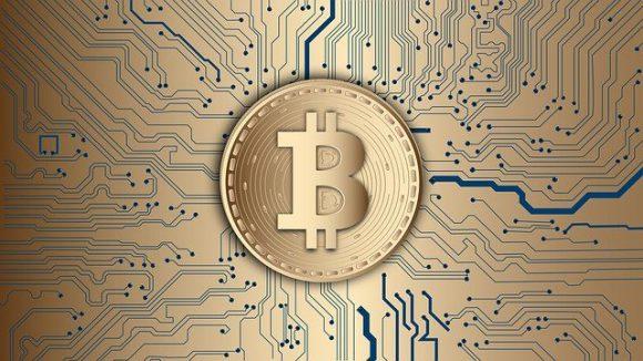 negocie bitcoins