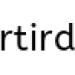 Invertir dinero en dogecoins
