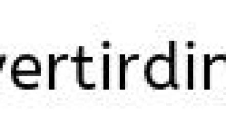 massage,girl,beauty,cosmetics,young,smile,relaxing,meditation,touch,fresh,spa,bath,bathe,clean,body,skin,enjoyment,ejoy