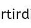 Franquicia Dent Master: reparación de vehículos