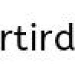 Franquicia Nora Lozza First Class: sector moda femenina