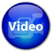 video% - Video analisis IBEX  7 de Diciembre