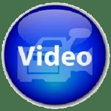 video% - Video comentario IBEX 8 de Marzo 2011