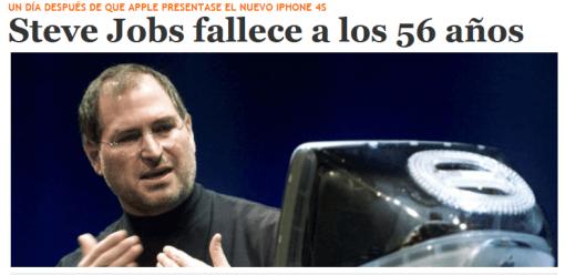 steve-jobs-foto-prensa-eleconomista-510x248% - Ibex, confirmando nuestra visión tecnica del precio