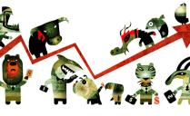 LOGO-BOLSA-250x128% - Los resultados empresariales siguen viento en popa
