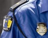 policia-canaria-250x184% - Canarias tambien hay policía autonómica ….