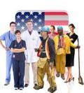 empleo-120x133% - Dato Empleo Usa