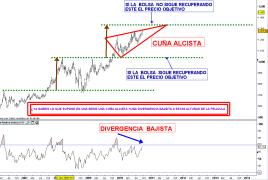 Oro-20-septiembre-2010-510x344% - Del Oro ya tenemos el moro vaya ser su inversión una .......