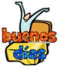 buenos-dias2-120x137% - BUENOS  DIAS