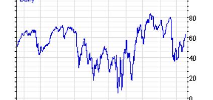 consenso-7-octubre-2010% - El consenso alcista del mercado sube a un 63.47%