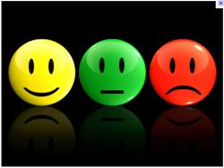 dato-250x188% - Parametros de sentimiento bursátil a 12 de Octubre de 2010