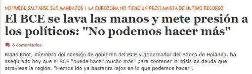 www-el-economista-es-510x151% - eleconomista.es